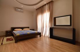 Contemporary 3 Bedroom House in Papas Area - 31