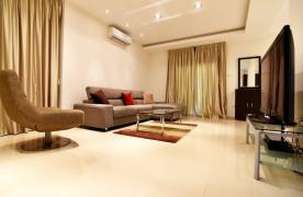 Contemporary 3 Bedroom House in Papas Area - 25