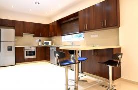 Contemporary 3 Bedroom House in Papas Area - 24