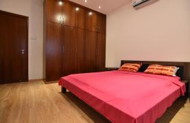 Contemporary 3 Bedroom House in Papas Area - 29