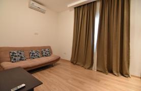 Contemporary 3 Bedroom House in Papas Area - 23