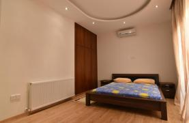 Contemporary 3 Bedroom House in Papas Area - 30