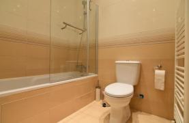 Contemporary 3 Bedroom House in Papas Area - 33