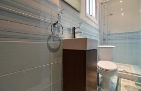 Contemporary 3 Bedroom House in Papas Area - 34