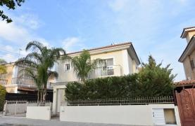 Contemporary 3 Bedroom House in Papas Area - 20