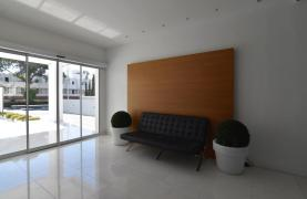 Luxury  2 Bedroom Apartment in the Centre of  the Tourist Area - 32