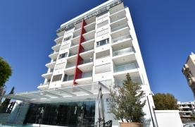 Luxury  2 Bedroom Apartment in the Centre of  the Tourist Area - 21