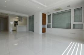 Luxury  2 Bedroom Apartment in the Centre of  the Tourist Area - 19