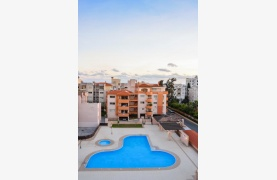 3 Bedroom Apartment in the Centre of the Tourist Area - 16