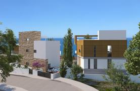 Luxury 4 Bedroom Villa with Sea Views in Amathus Area - 7