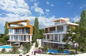 Luxury 4 Bedroom Villa with Sea Views in Amathus Area - 8