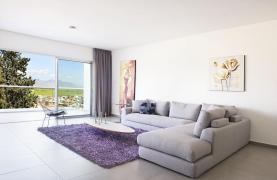 Contemporary 3 Bedroom Apartment in Aglantzia Area - 15