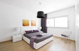 Contemporary 3 Bedroom Apartment in Aglantzia Area - 21