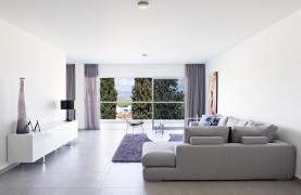 Contemporary 3 Bedroom Apartment in Aglantzia Area - 19