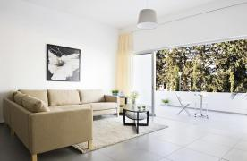 Contemporary 3 Bedroom Apartment in Aglantzia Area - 25