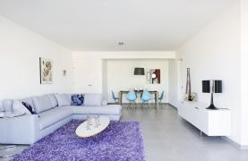 Contemporary 3 Bedroom Apartment in Aglantzia Area - 17