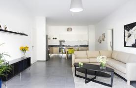 Contemporary 3 Bedroom Apartment in Aglantzia Area - 23