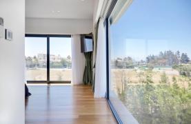 New Luxurious 4 Bedroom Villa in the Tourist Area - 78