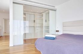 New Luxurious 4 Bedroom Villa in the Tourist Area - 76
