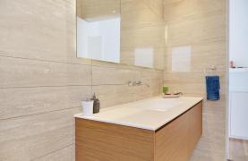 New Luxurious 4 Bedroom Villa in the Tourist Area - 93