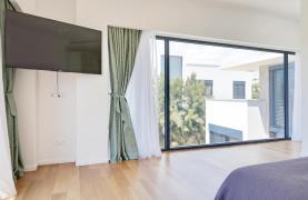 New Luxurious 4 Bedroom Villa in the Tourist Area - 79