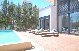 New Luxurious 4 Bedroom Villa in the Tourist Area - 51