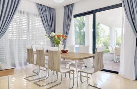 New Luxurious 4 Bedroom Villa in the Tourist Area - 72