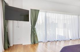 New Luxurious 4 Bedroom Villa in the Tourist Area - 77