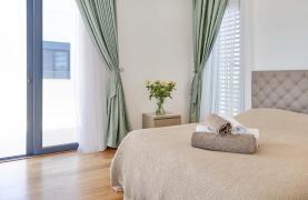 New Luxurious 4 Bedroom Villa in the Tourist Area - 85