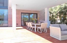 New Luxurious 4 Bedroom Villa in the Tourist Area - 61