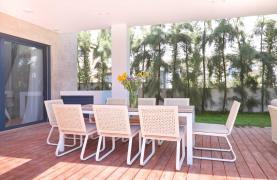 New Luxurious 4 Bedroom Villa in the Tourist Area - 53