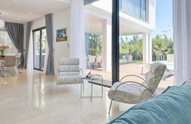 New Luxurious 4 Bedroom Villa in the Tourist Area - 69