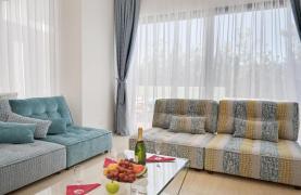 New Luxurious 4 Bedroom Villa in the Tourist Area - 66