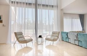 New Luxurious 4 Bedroom Villa in the Tourist Area - 73