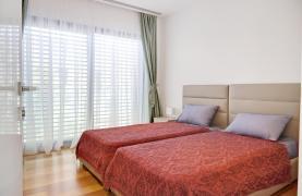 New Luxurious 4 Bedroom Villa in the Tourist Area - 86