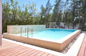 New Luxurious 4 Bedroom Villa in the Tourist Area - 49