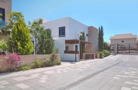 New Luxurious 4 Bedroom Villa in the Tourist Area - 58