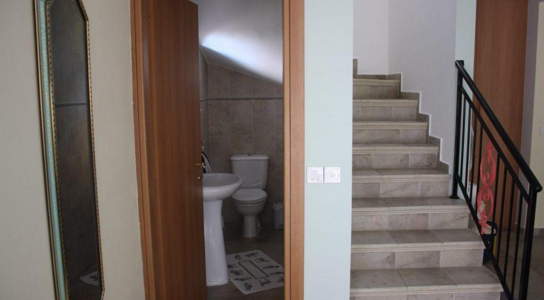 3 Bedroom House in Potamos Germasogeia Area - 6