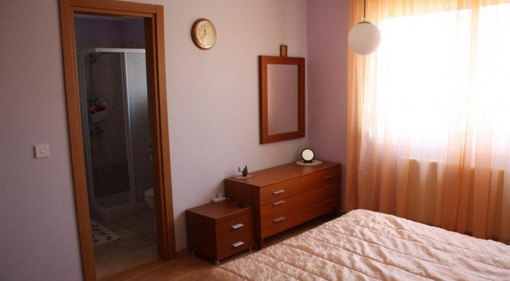 3 Bedroom House in Potamos Germasogeia Area - 10