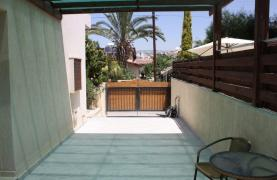 3 Bedroom House in Potamos Germasogeia Area - 26
