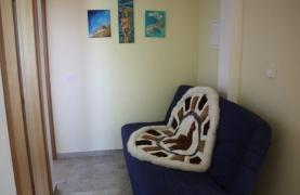 3 Bedroom House in Potamos Germasogeia Area - 21