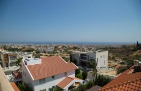 One Bedroom Apartment with Amazing Sea and Mountain Views - 34