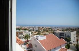One Bedroom Apartment with Amazing Sea and Mountain Views - 36