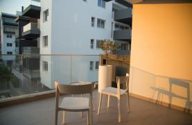 Luxury One Bedroom Apartment in a New Complex - 64