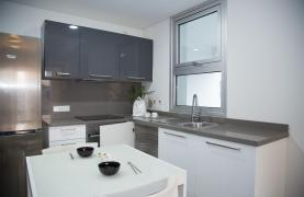 Luxury One Bedroom Apartment in a New Complex - 55