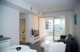 Luxury One Bedroom Apartment in a New Complex - 48