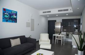 Luxury One Bedroom Apartment in a New Complex - 49
