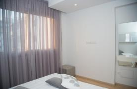 Luxury One Bedroom Apartment in a New Complex - 59
