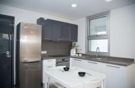 Luxury One Bedroom Apartment in a New Complex - 52