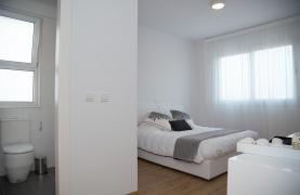Spacious Luxury 3 Bedroom Apartment in a New Complex - 70